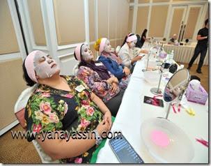 Kosmetik AVON MAlaysia234