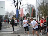 20110327_wels_halbmarathon_034620.jpg
