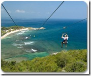 zipline1