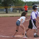 State Softball 2010