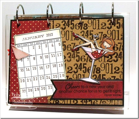 MFT Calendar Jan13 2 wm