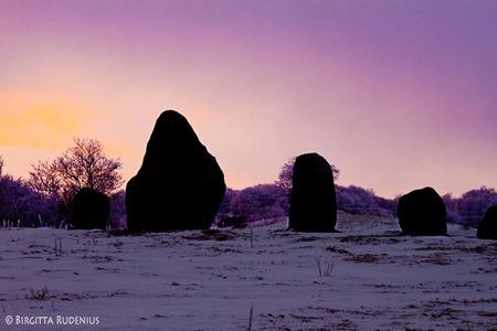 bjare_20120125_stones