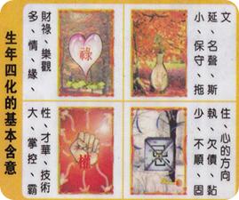 搜狗截图_2012-10-14_13-17-12