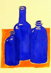 daily blue bottles 1.4