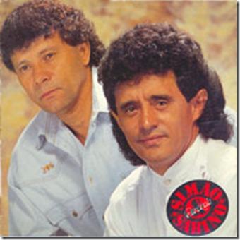 Simão e sabino-1992-renuncia