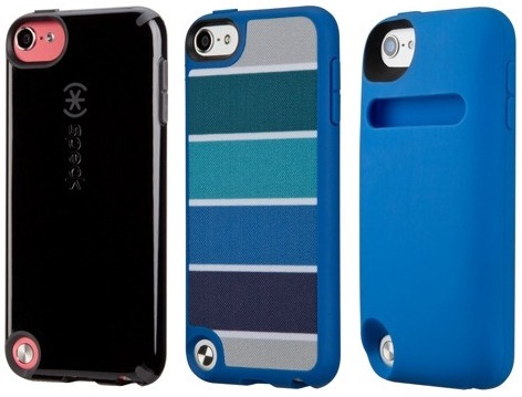 cool-ipod-touch-5th-generation-cases