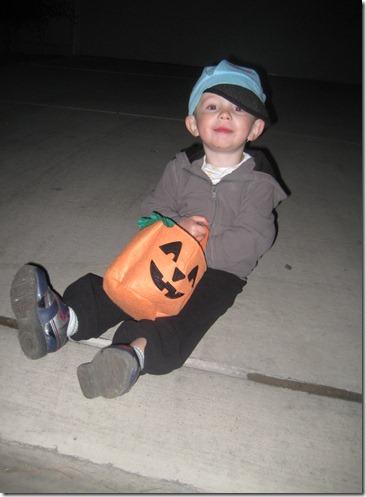 10 31 12 - Halloween 2012 (24)