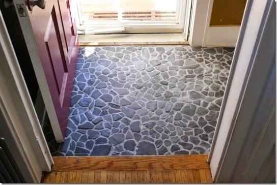 entryway_stone_tile_16-540x360