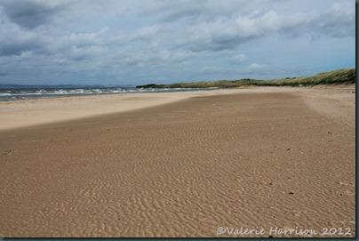 17-beach