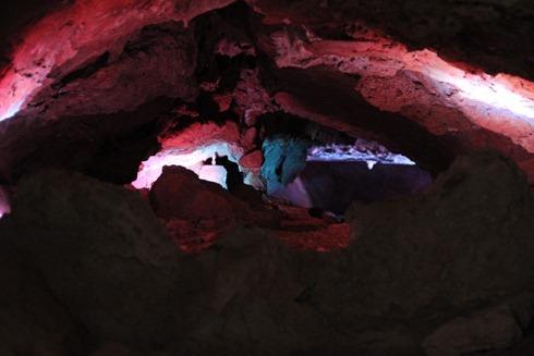 Menorca 2013 064
