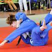 JudoKM_09.JPG