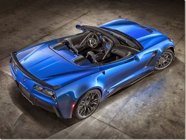 corvette_stingray_z06_convertible_10