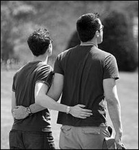 Casal Gay 02