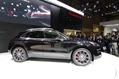 Porsche-M5