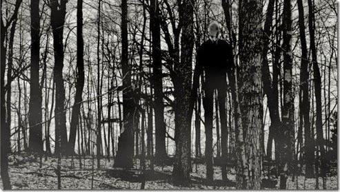 file_196081_0_slender-man-tree