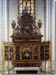 t2329-high-altar-hans-mielich