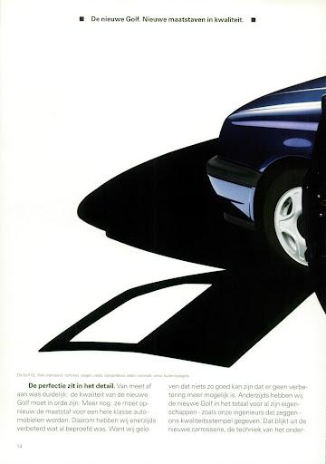 Volkswagen_Golf_1991 (14).jpg