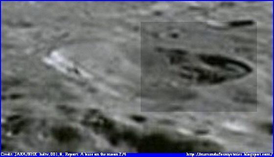 moon base edification_2