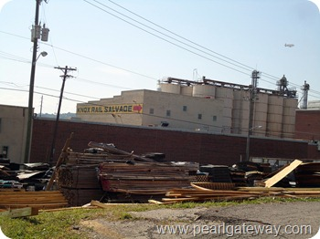 Knox Rail Salvage (20)