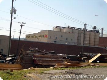 Knox Rail Salvage (20)