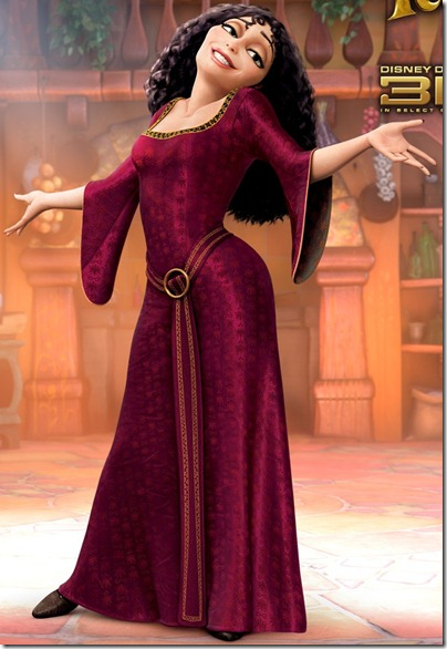 Mother_Gothel