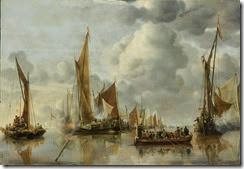 Jan_van_de_Cappelle_001