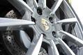 2013-Porsche-Cayman-40