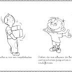 dibujos derechos del niño para colorear (10).jpg