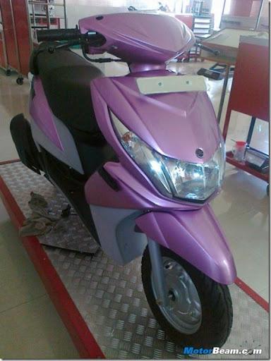 Yamaha-Ray-Production-Model_thumb%25255B1%25255D.jpg