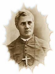 priesthood2-pius10