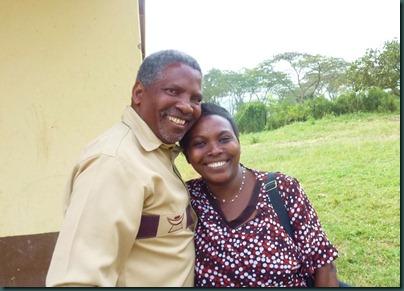 Kako workshops and Kibaale with Samson 021