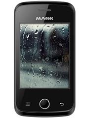 maxx-mt626-mobile