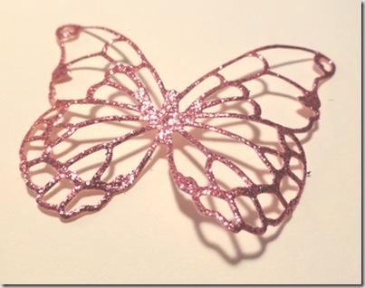butterfly-betterer