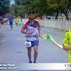 maratonflores2014-612.jpg