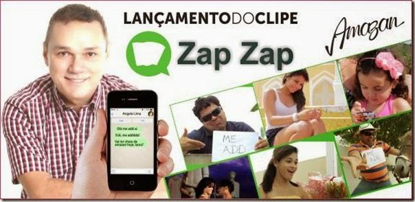 BannerZapZapSite