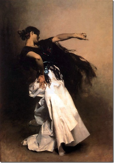 Sargent_John_Singer_Spanish_Dancer