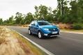 Dacia-Sandero-Stepway-1
