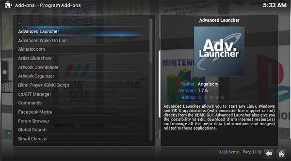 xbmc-android-5