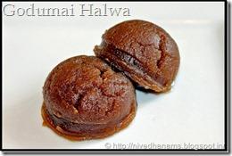 Godumai Halwa - IMG_1986_thumb[6]