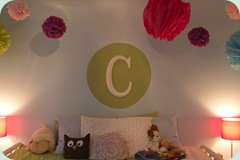 CarolinesRoom-1