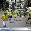 mmb2014-21k-Calle92-1392.jpg