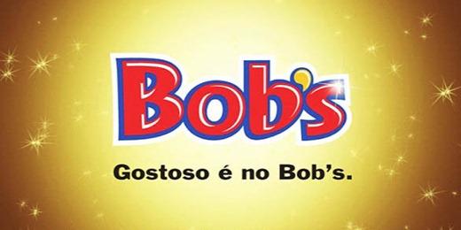 bobs06