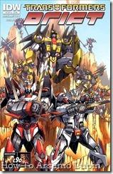 P00003 - Transformers_ Drift #2 (2