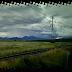 #IE9camp - pe drum