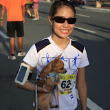 Pet Express Doggie Run 2012 Philippines. Jpg (163).JPG