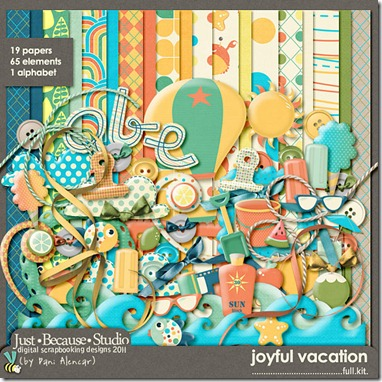JBStudio-JoyfulVacation_preview
