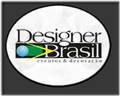 DESGIN BRASIL