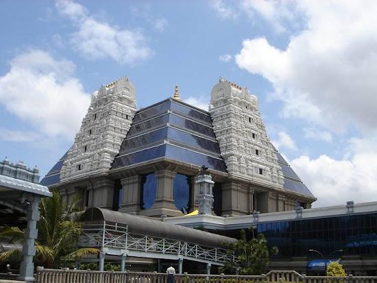 Isckon Temple Bagalore.jpg