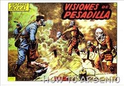 P00003 - Visiones de Pesadilla v3
