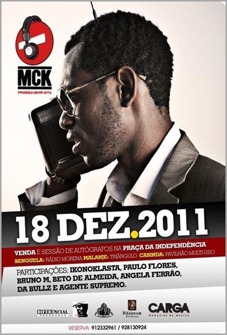 MC K[4]